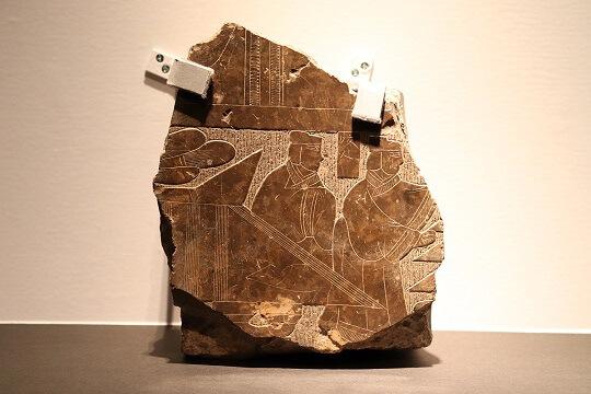 三国志の世界観にどっぷり浸る!  九博で開催の特別展「三国志」リポの画像