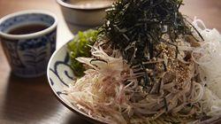 【軽井沢】本場の美味しい絶品そばが食べられるお店をご紹介♪