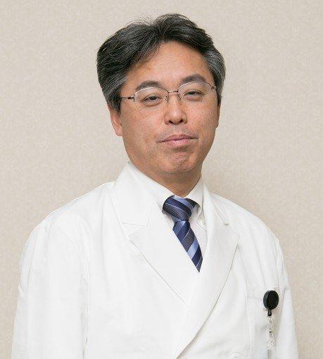 【参加者募集】心臓と足の血管病について学べる講演会 福岡山王病院で開催!の画像