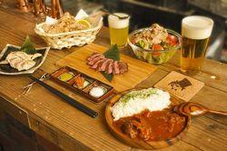 【所沢】埼玉でおしゃれなディナーが楽しめる!厳選レストラン7選!