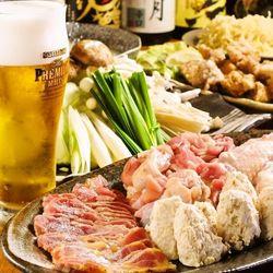 大阪の京橋でおいしい鍋を食べつくそう!おすすめ店を10店ご紹介♪