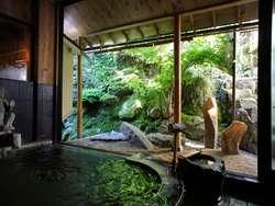【奈良×女子旅】おすすめホテル10選!おしゃれ宿選びで旅満喫♡