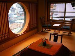 草津温泉の高級旅館で心に残る旅を。情緒あふれる素敵旅館厳選5選