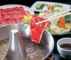 関西で好きなものを食べまくろう♪食べ放題のお店を10店厳選!