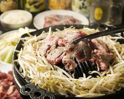 【赤坂】苦手な人でも食べられる!本当においしいジンギスカン4選
