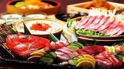 【青森駅】郷土料理を存分に楽しもう!海鮮居酒屋も多数ご紹介♡