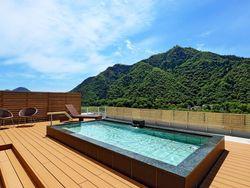 【岐阜】女子旅におすすめ。おしゃれホテルから贅沢旅館まで10選♡