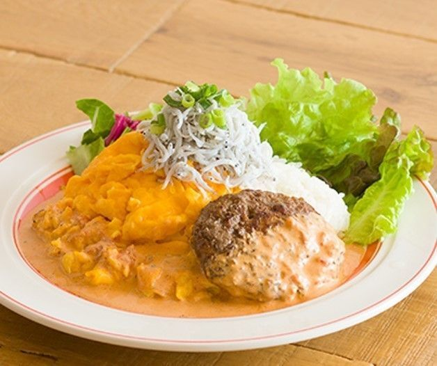 江ノ島でランチならここ!おしゃれで安いレストラン10選の画像
