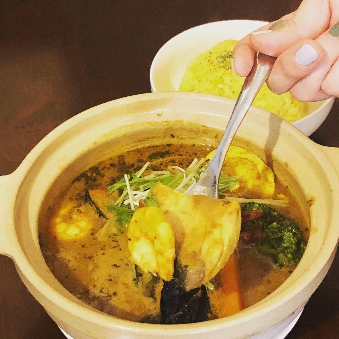 旅の締めくくりに!小豆島でおしゃれなディナーを♡厳選6店の画像