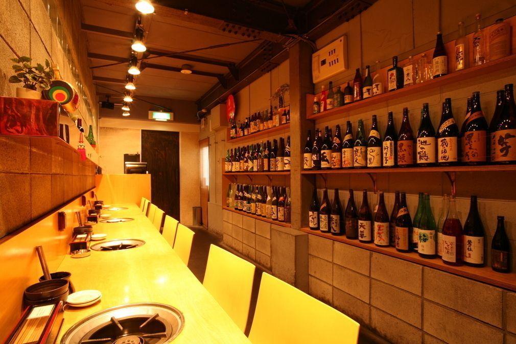 恵比寿の本当に安い居酒屋8選!仕事帰りのちょい飲みはここで決まりの画像