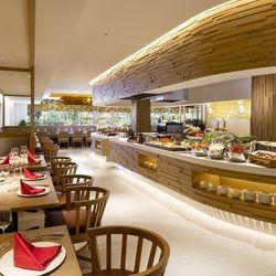 姫路でビュッフェをお腹いっぱい食べられるお店10店舗をご紹介♪