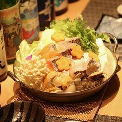 【美味しい鍋ならここ◎】本当に美味しい福山市のお店 厳選6選