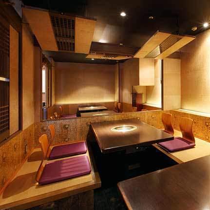 秋葉原で焼肉を食べるならここだ!人気焼肉店を一気にご紹介♪の画像