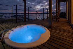 【古宇利島ホテル】おすすめ7選!絶景宿で美しい海を大満喫
