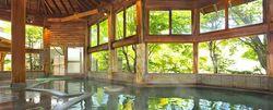 【草津女子旅】おすすめホテル・旅館7選!おしゃれ宿の温泉でまったり♡