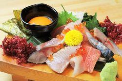 【日本有数の酒どころ!】新潟のおすすめ居酒屋8選♡