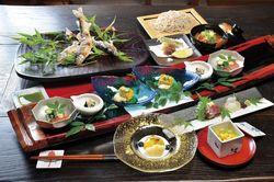 【徹底調査!】千葉で本当に美味しい蕎麦屋を9選厳選しました