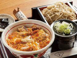 【石川・金沢】絶品のそばを食べるなら!おすすめのお店6選をご紹介♪