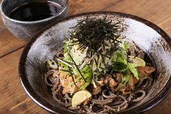 【北海道で美味しい蕎麦!】本当にオススメできるそば屋 厳選10選
