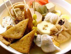 【石川・金沢】年中食べたい♪美味しい金沢おでんが楽しめるお店7選!