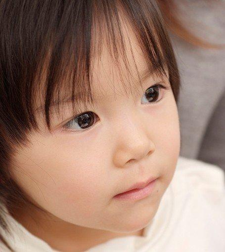 気になりませんか?福岡市の小学校お受験事情の画像