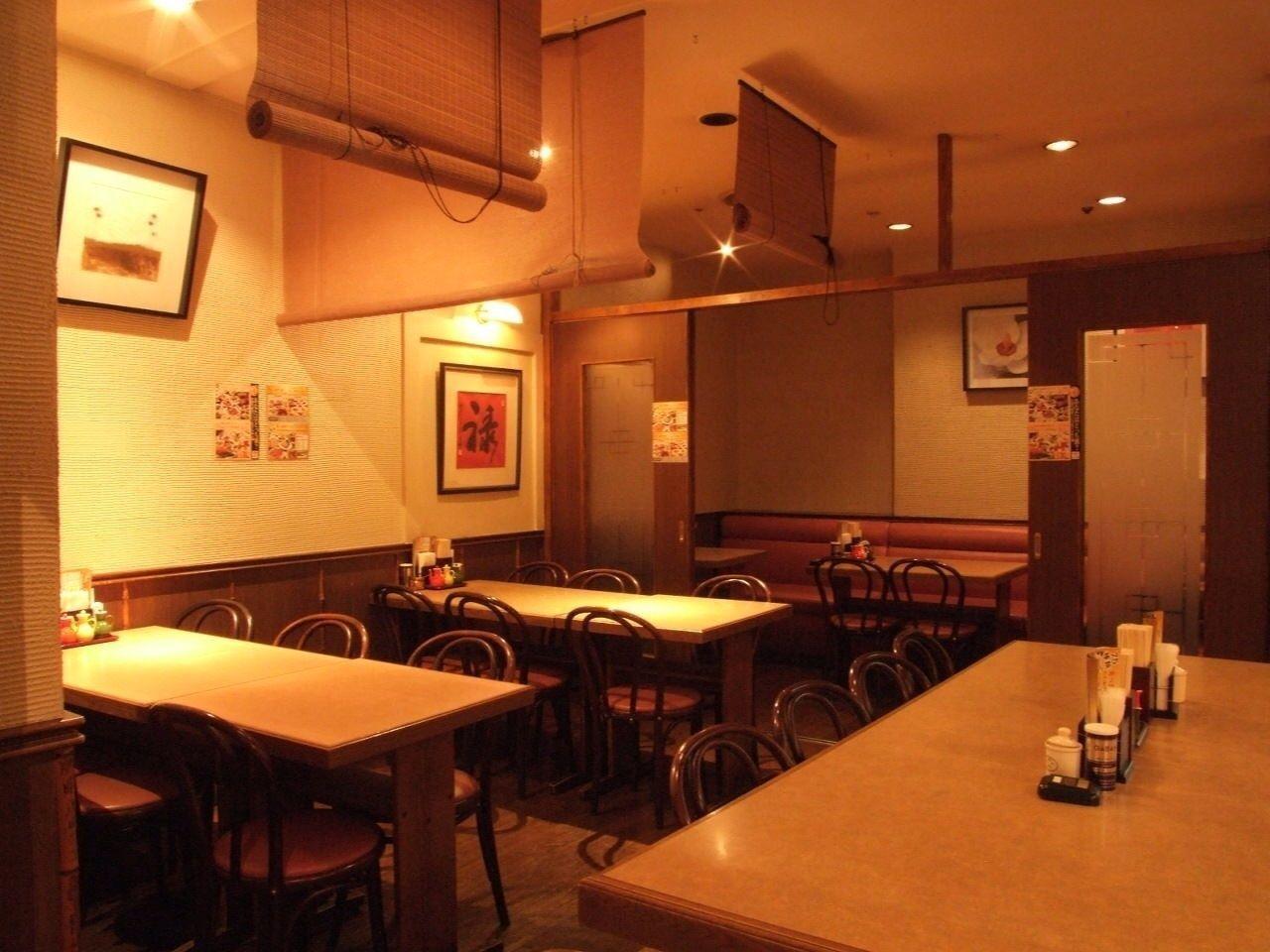 【町田駅周辺でランチ】おしゃれカフェなどおすすめ12選をご紹介!の画像