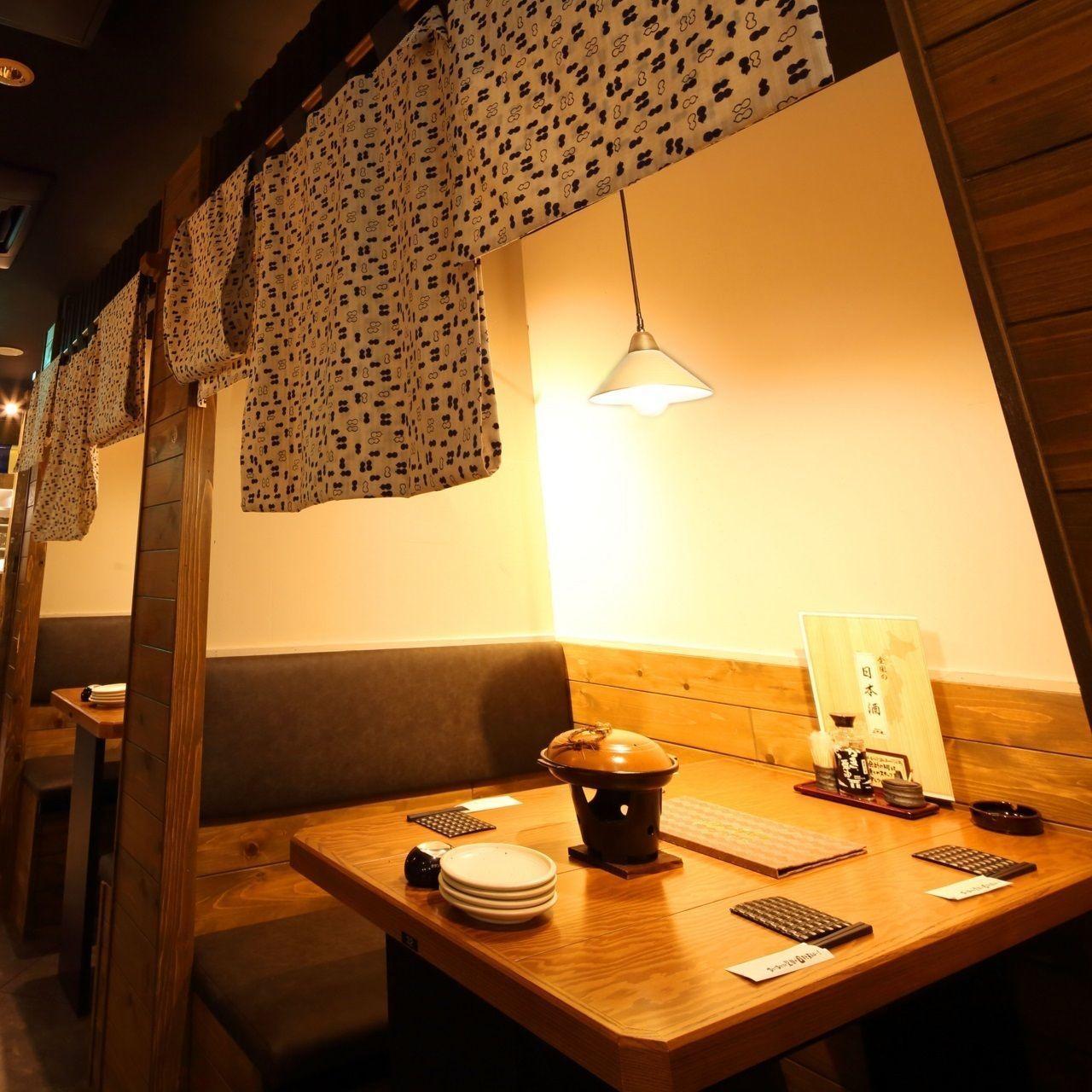 【名古屋駅周辺】おすすめ鍋9選!シーン別に楽しめるお店まとめの画像