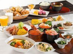 至極のホテル朝食♡札幌のおすすめホテル6選♪
