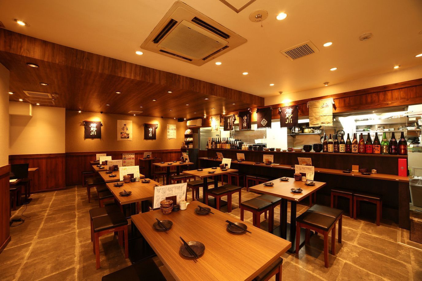 錦糸町の人気居酒屋!ここだけは行っておきたいおすすめ店舗7選の画像