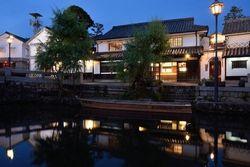 【岡山】女子旅で泊まるべき気分がアガる宿泊先10選♡