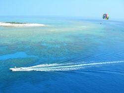 11月の沖縄を遊び倒す人気観光スポット&アクティビティをご紹介♪