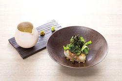 【京都】美味しいお茶漬けを食べてほっこり和を感じよう♪