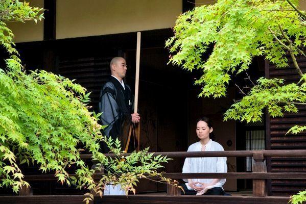 【京都で遊ぶなら】一味違う楽しみ方で、和の都を満喫しよう♪の画像