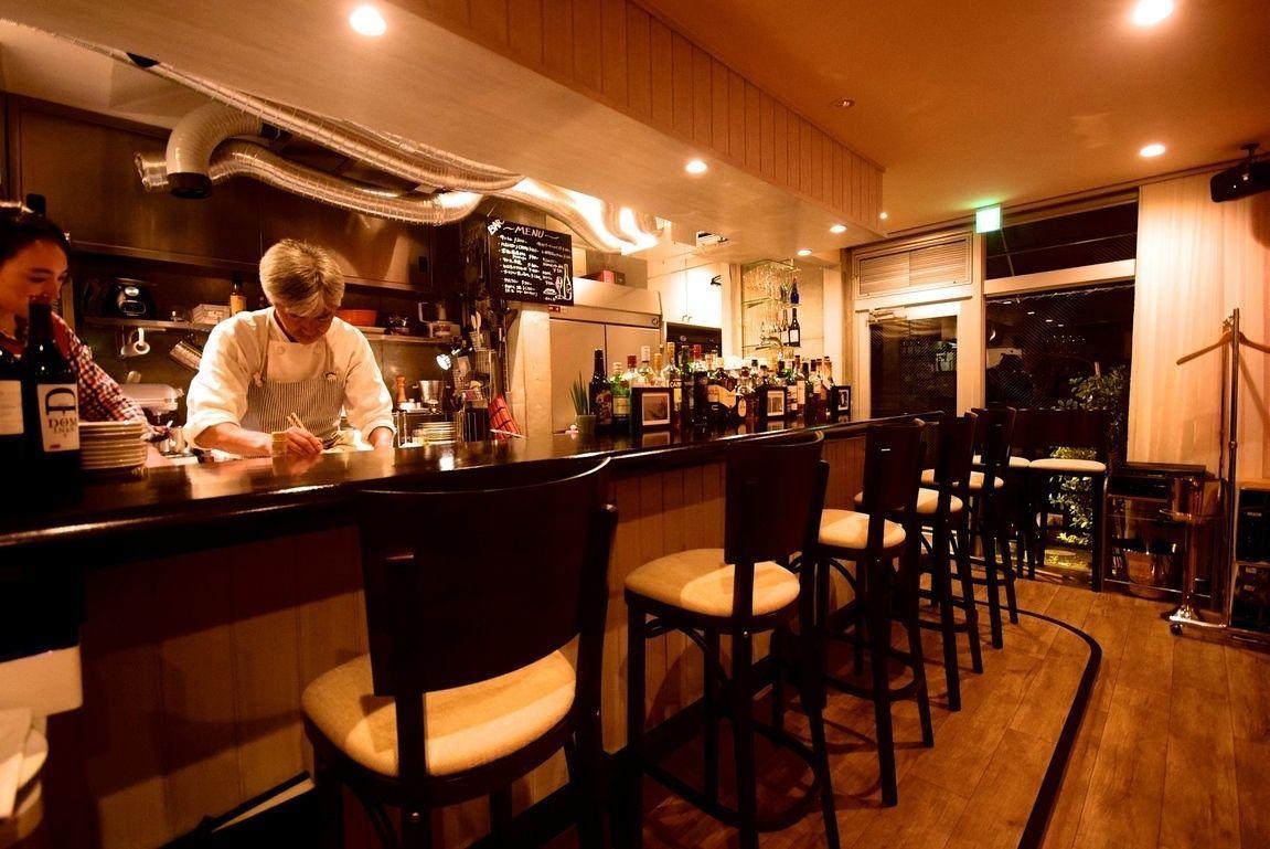 鎌倉ディナーを安く美味しく楽しめる10店♡家族や恋人と特別な夜をの画像