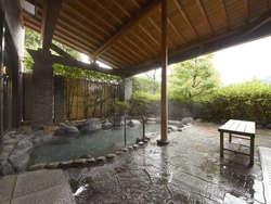 【岐阜】格安ホテルで自然満喫♡おすすめ10選♪