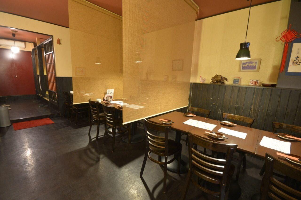 盛岡で鍋を食べるならココに行け!おすすめのお店9選♪の画像