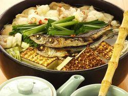 【盛岡】寒い冬には鍋がいい!おすすめのお店9選をご紹介!