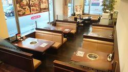 青森県でがっつりと肉料理を食べよう!おすすめ店を6店ご紹介♪