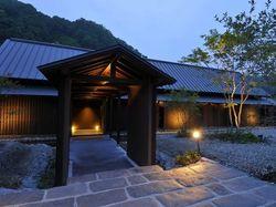 【岩手ホテル】おすすめ10選!旅行に人気な素敵宿!