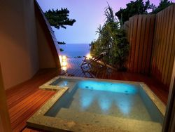 【日帰りプラン】静岡で日帰り温泉を満喫♪オススメ温泉をエリア別に特集♡