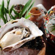 新潟で、新鮮な牡蠣料理がいただけるお店9選紹介します♡の画像
