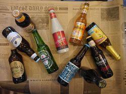 【グルメ激戦区!】立川で飲むならココ♪おすすめ居酒屋10店!