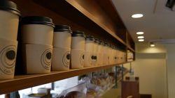 【上野周辺】エリア別にご紹介!上野のゆったり落ち着けるカフェ特集♡