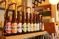 千葉でビールを飲むならココ!おすすめスポット6選♡