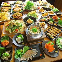 【八王子】安くて美味しい!食べ放題が楽しめるオススメ店7選