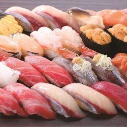 【横浜】ハマッ子がおすすめする寿司屋はここ!おすすめのお店10選