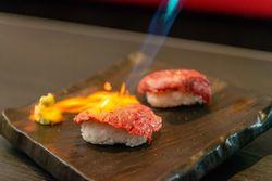 【茨城】がっつり食べよう!茨城でおすすめの焼肉店7選!