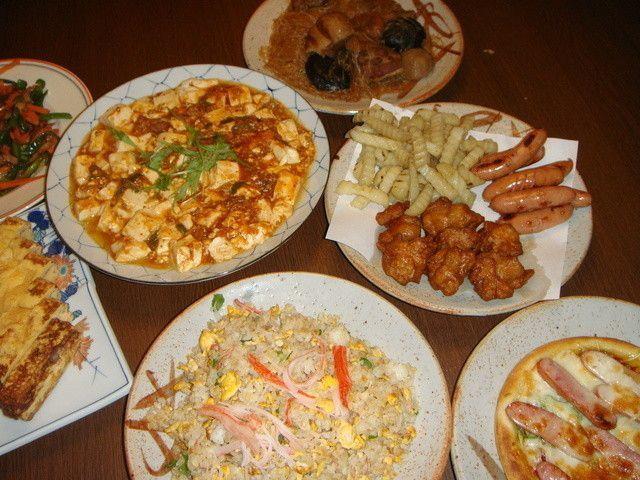 三鷹で中華料理を食べるならココ!厳選のお店10選☆の画像