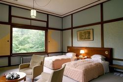 【日光×女子旅】仲も深まる♡日光でオススメの旅館・ホテル10選!