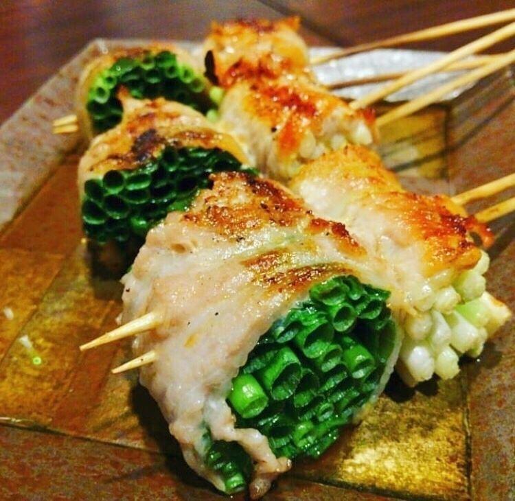 【大阪】福島区の個室で食事を楽しめるお店を10店舗ご紹介します♪の画像